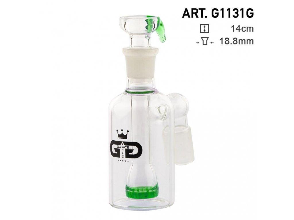G1131G