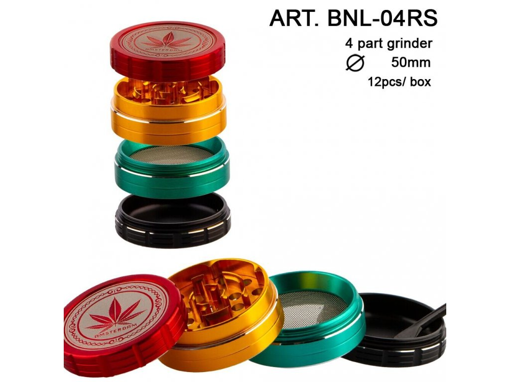 BNL 04RS