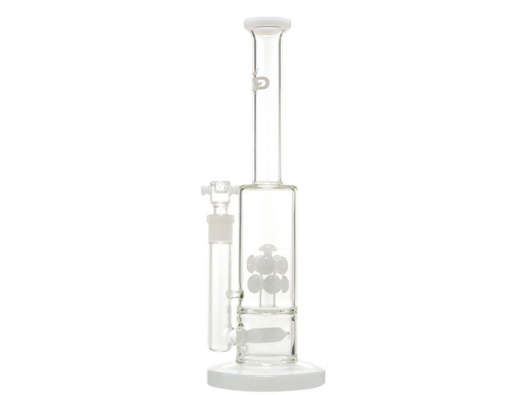 4322 skleneny bong grace glass labz series crystal hit