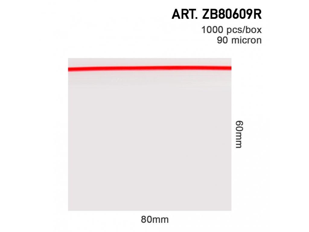 ZB80609R