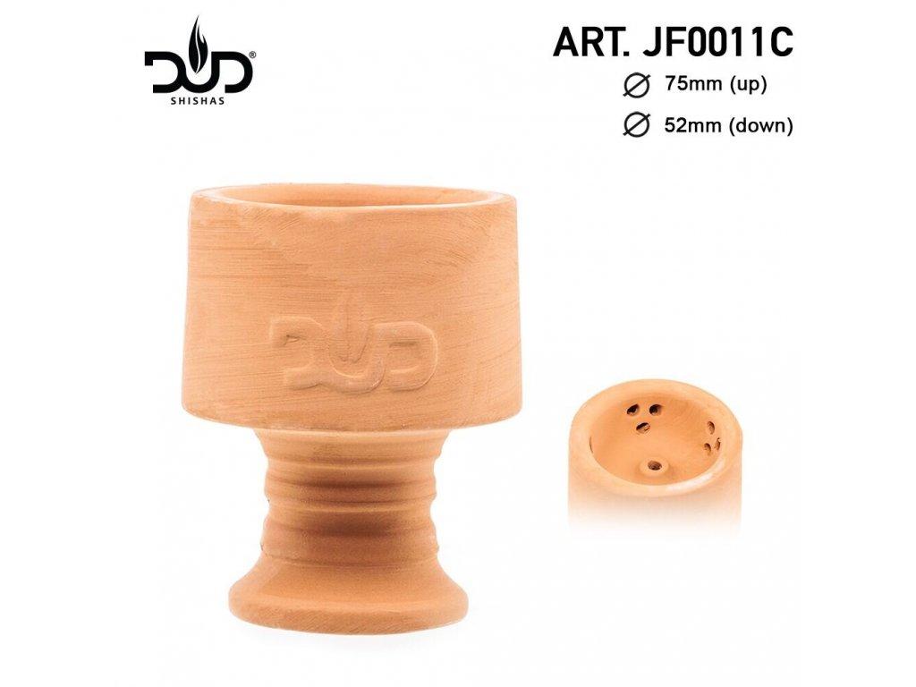JF0011C