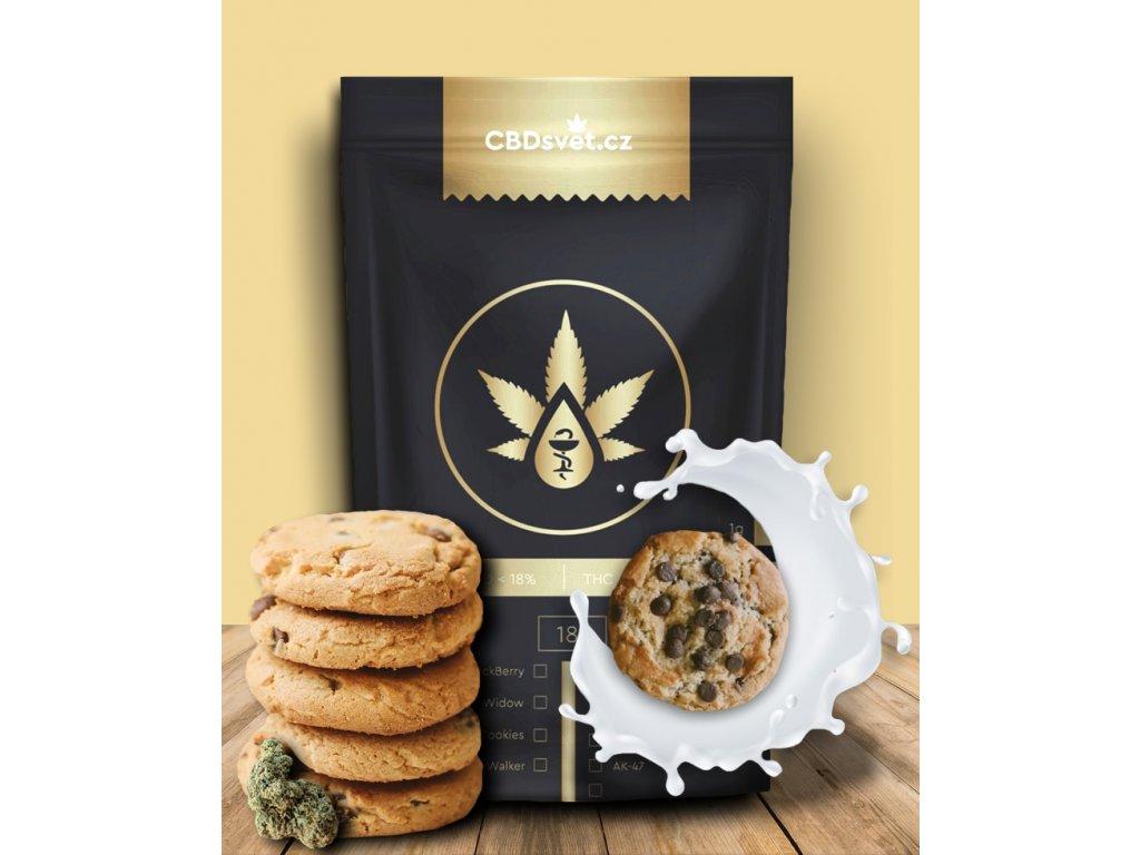 cookies cbd kvety (1)