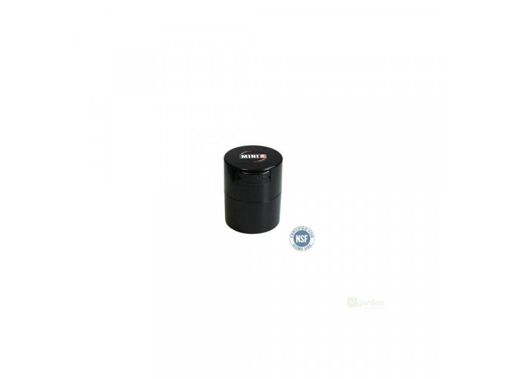 12920 1 tightvac minivac 120ml podtlakova doza nepruhledna cover