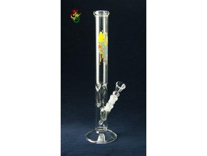 JELLY JOKER - N423 KICKHOLE