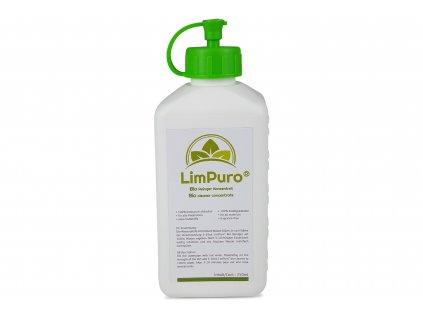 LimPuro 250 ml bio
