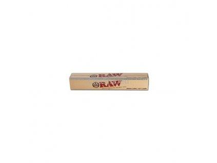 RAW Parchment Paper Rolls 300mm