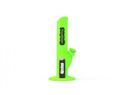 PieceMaker™ KERMIT™ Glow Green™