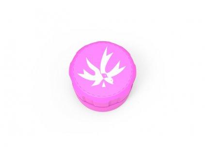 PieceMaker™ KONTAINER™ Klasicc Violet™