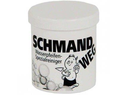 150G BONGCLEANER SCHMAND WEG