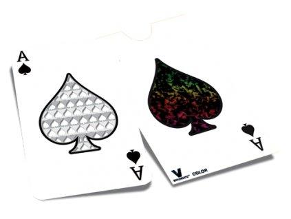 ACE GRINDER CARD
