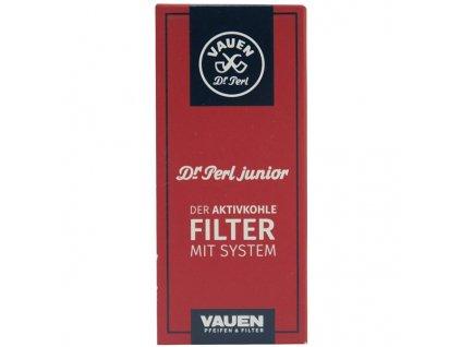 Filtry DR. Perl junior 10ks