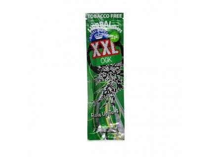 Royal Blunts XXL Wraps OGK Pouch sm 7d52ac83 9384 41bf b688 d831a2a47b26 grande