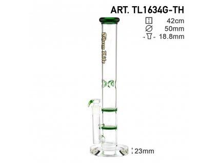 TL1634G TH