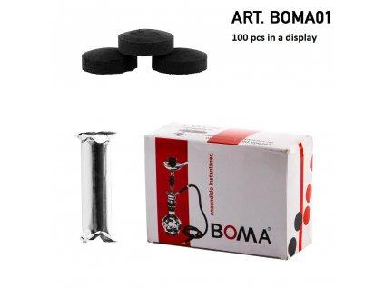 BOMA01