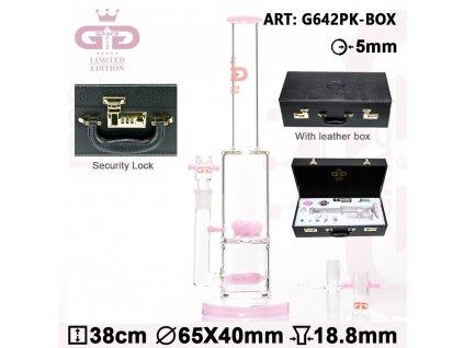 G642PK BOX 17015b497c074f9681edac54f003072a 2