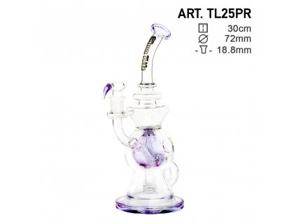 TL25PR