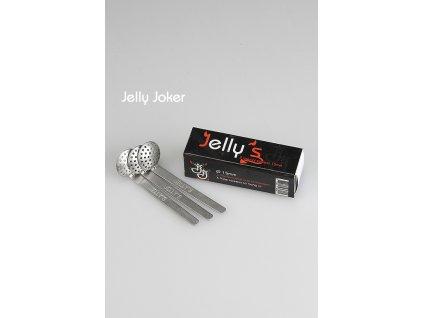 Jellys 15mm einzeln