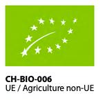 Bio Certifikace