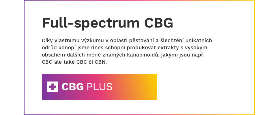 CBG_full-spectrum