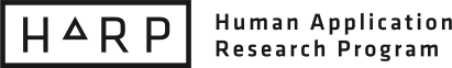 Harp_logo01