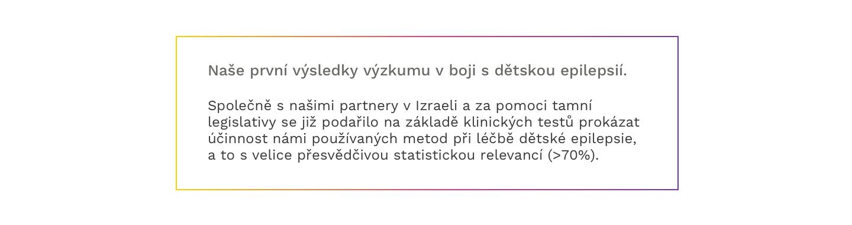 Vyzkum_pages_nase_vysledky