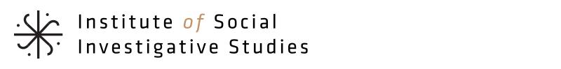 isis_institute