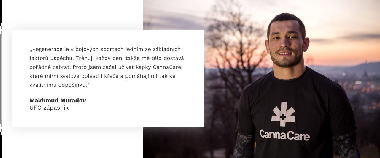 produkt_claim_olej_cbd_muradov