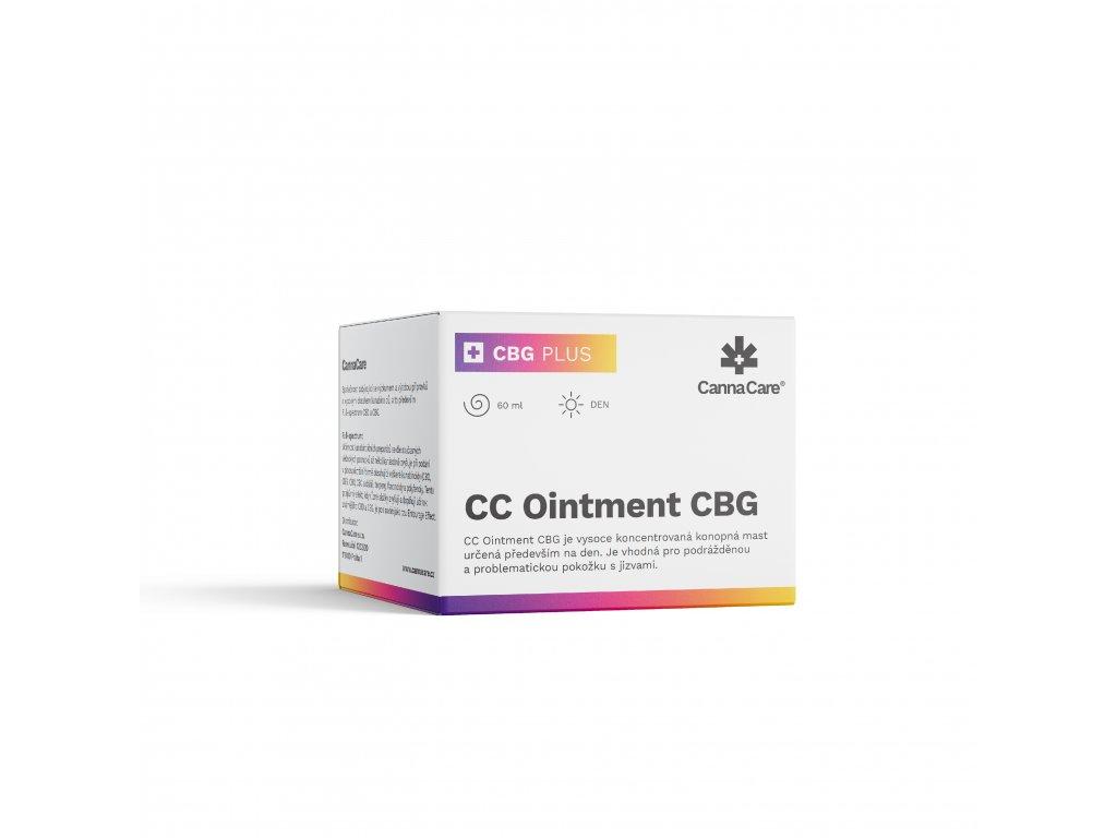 cc cream cbg