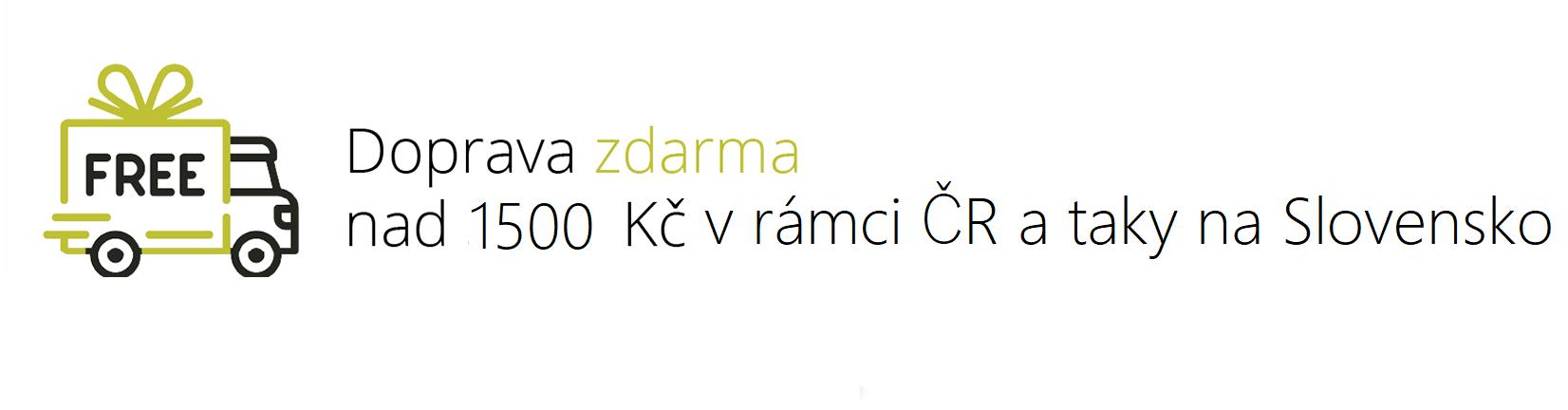 doprava-zdarma_2