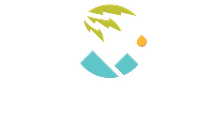 Cannapurna
