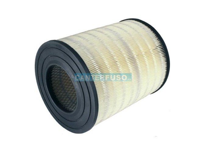 Filtr vzduchový