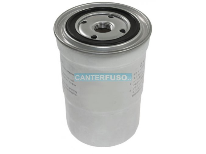 Filtr palivový 11/2000-