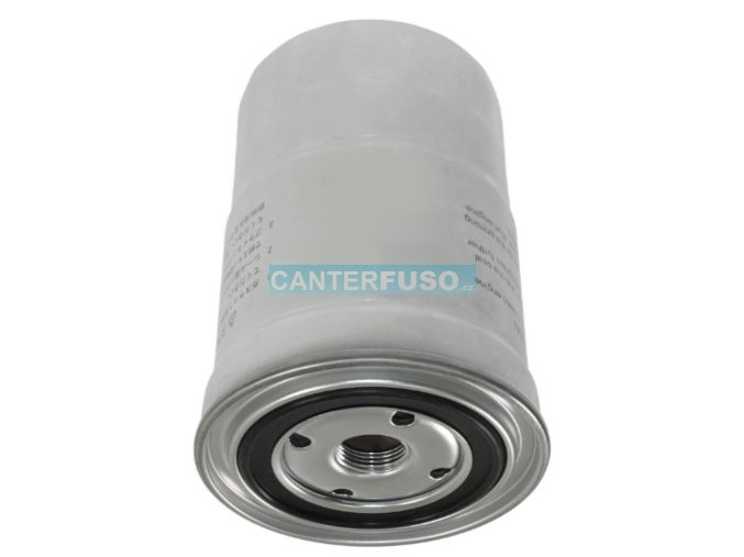 Filtr palivový do 2/2006