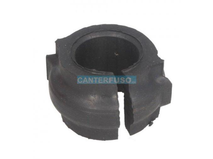 Přední guma stabilizátoru D=30mm