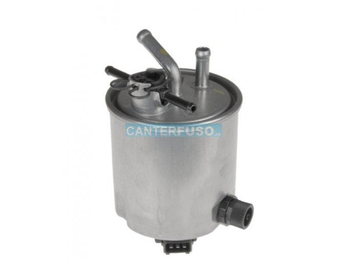 Filtr palivový 4,5T