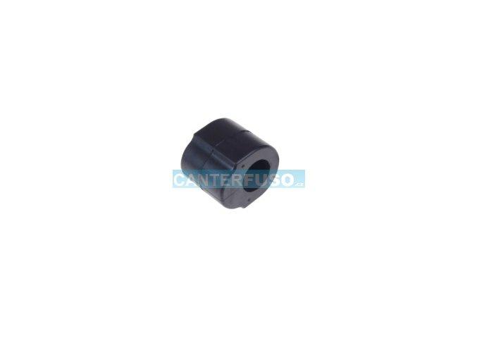 Přední guma stabilizátoru D=25,5MM