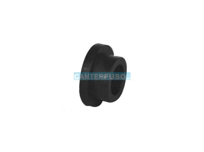 Pouzdro přední tyčky stabilizátoru (horní/dolní)