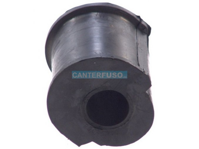 Přední silentblok stabilizátoru (D=25mm)