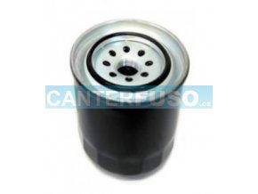 Filtr palivový