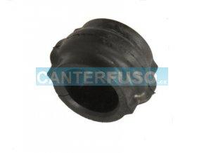 Přední guma stabilizátoru D=37mm