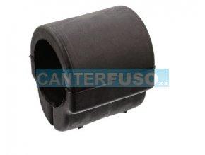 Přední guma stabilizátoru D=31,5MM