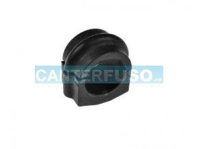 Přední guma stabilizátoru D=29MM