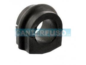 Přední guma stabilizátoru D=26MM