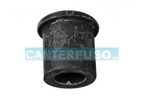 Vnější guma zadního stabilizátoru (D=18mm)