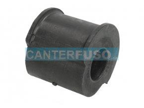 Přední silentblok stabilizátoru (D=28mm)