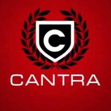 AUTOPOTAHY CANTRA