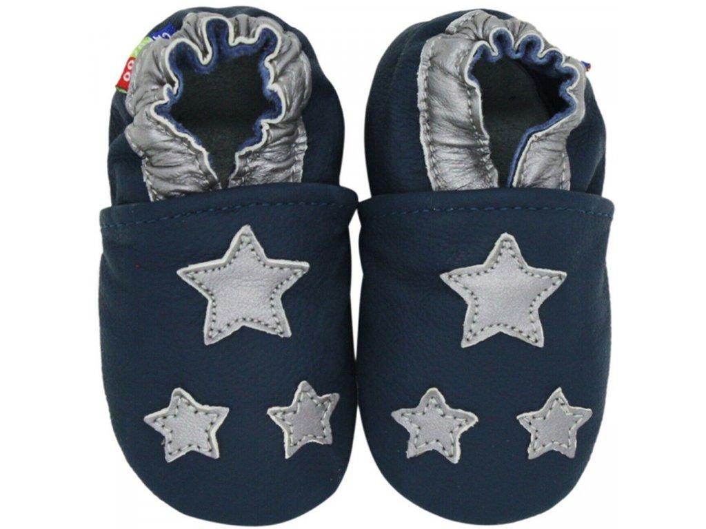 silver star 1 43565.1600835388