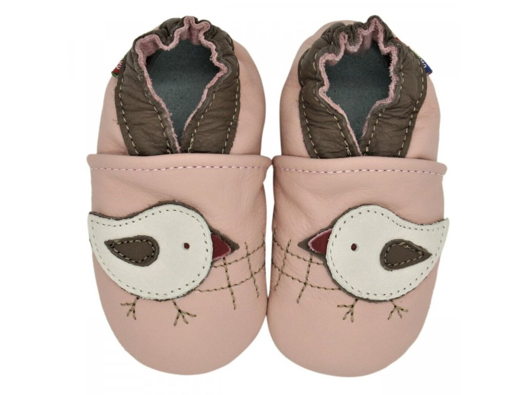 chicky pink 1 30608.1600732432