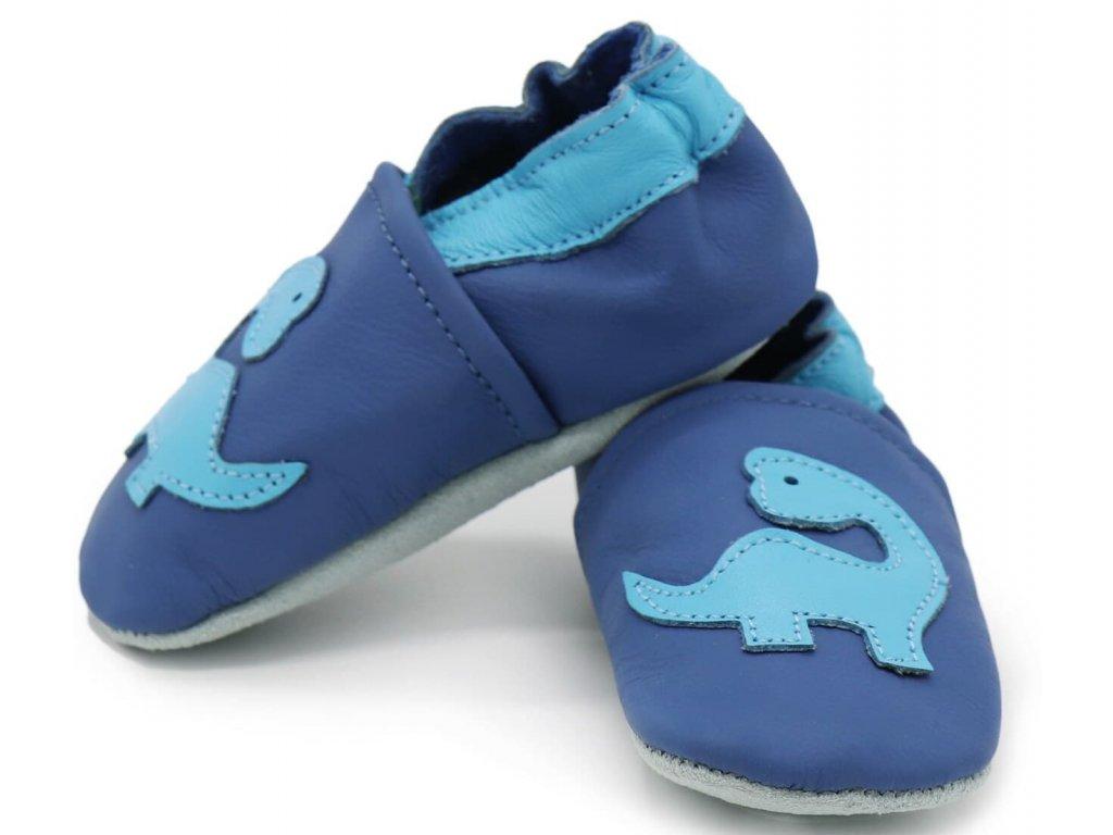 dinosaur blue new 62784.1600784044