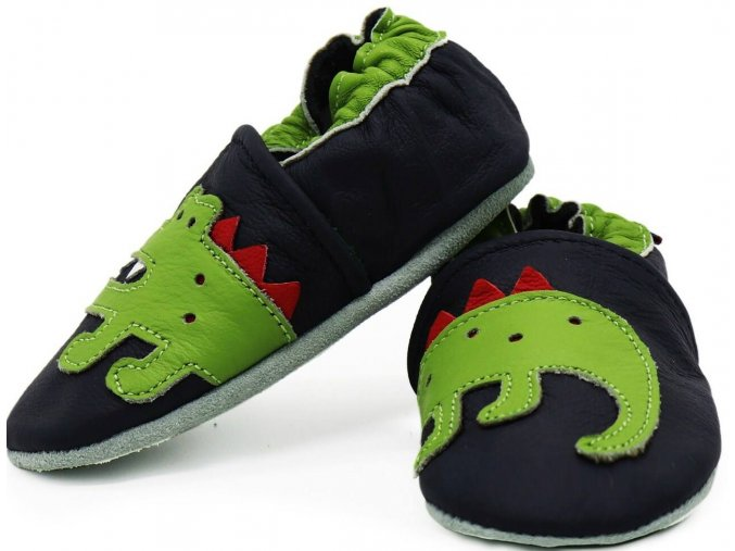 crocodile dark blue 52830.1454721623.165.218